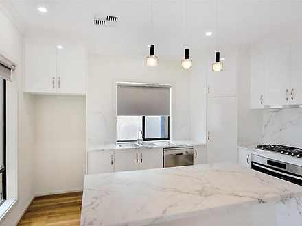 14A Patricia Avenue, Camden Park 5038, SA House Photo