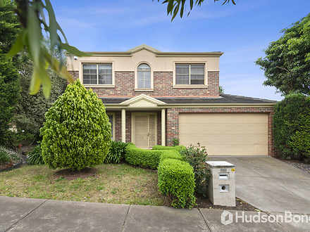 24 Greythorn Road, Balwyn North 3104, VIC House Photo