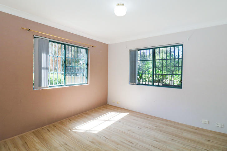 14/45-49 De Witt Street, Bankstown 2200, NSW Apartment Photo