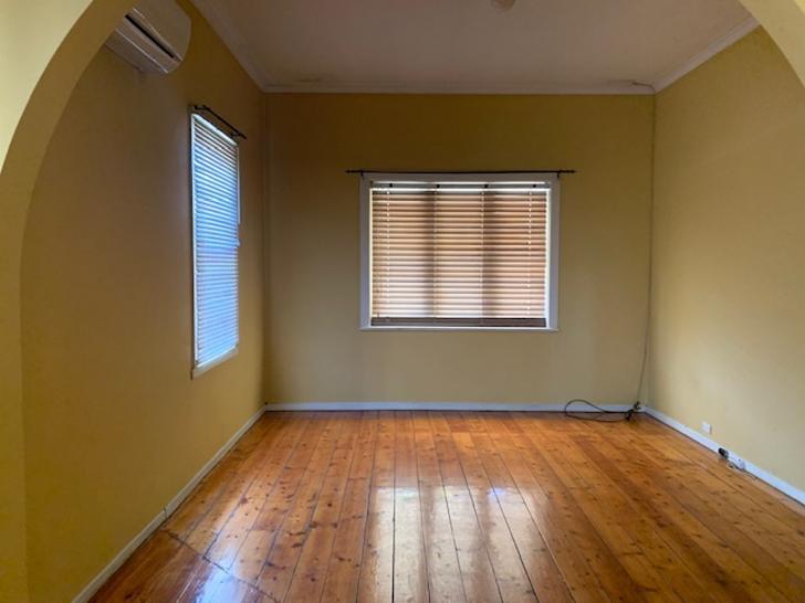 51 Devon Avenue, Coburg 3058, VIC House Photo