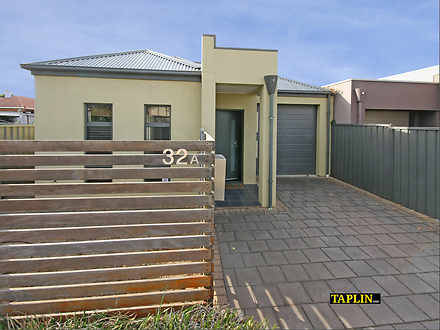 32A Fisher Place, Mile End 5031, SA House Photo