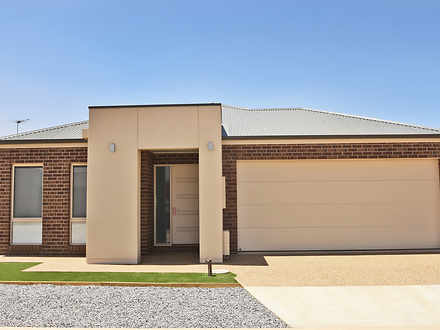 6/19 Cosgrove Court, Mildura 3500, VIC Townhouse Photo