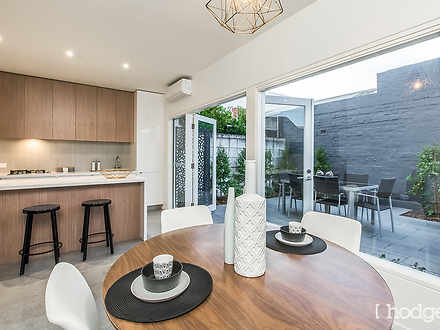 3/7 Hays Place, Geelong 3220, VIC House Photo