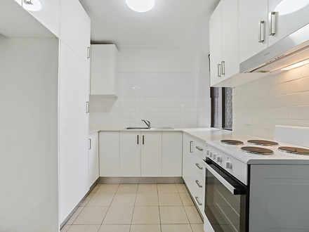 5/341 Anzac Street, Kingsford 2032, NSW Unit Photo