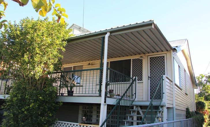 204 Flinders Parade, Sandgate 4017, QLD House Photo