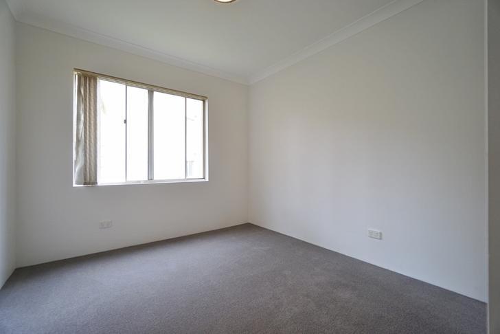35/52-56 Oxford Street, Epping 2121, NSW Apartment Photo