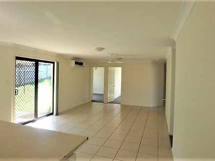 7 Carlisle Court, Bundamba 4304, QLD House Photo