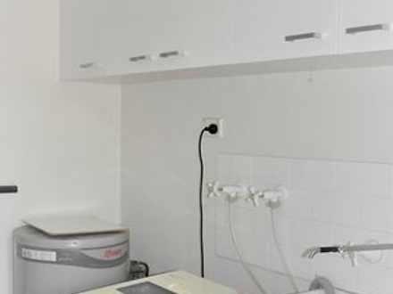 Laundry 1601130513 primary 1602813182 thumbnail