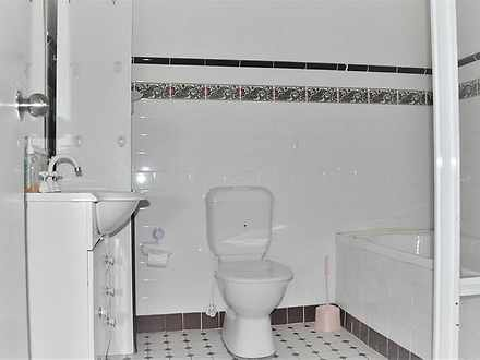 Bath1 1601130498 primary 1602813182 thumbnail