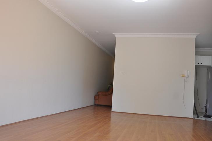 8/67 Woniora Road, Hurstville 2220, NSW Unit Photo