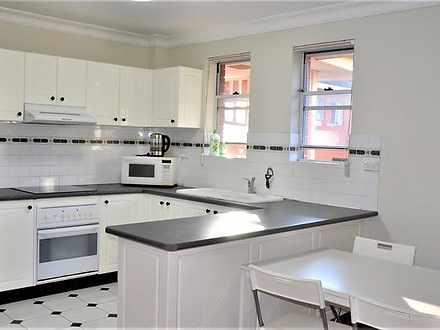 Kitchen1 1 1601130241 primary 1602813183 thumbnail