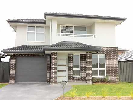 41 Yusen Street, Riverstone 2765, NSW House Photo