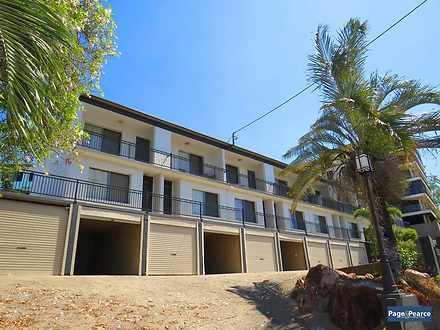4/2 Bundock Street, North Ward 4810, QLD Unit Photo