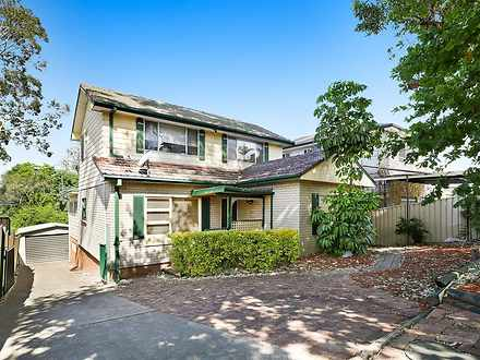 185A William Street, Bankstown 2200, NSW House Photo