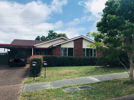 33A Decora Crescent, Warabrook 2304, NSW Duplex_semi Photo