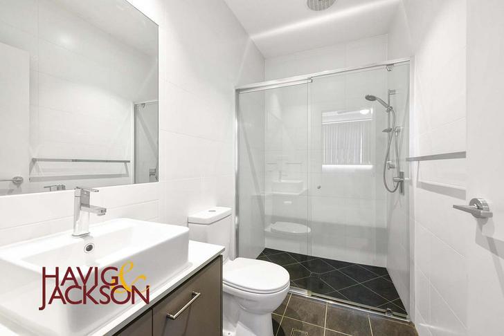 3/105 Vernon Street, Nundah 4012, QLD Townhouse Photo