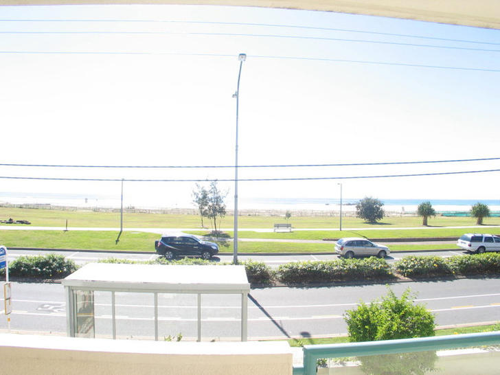4/4-6 Musgrave Street, Coolangatta 4225, QLD Unit Photo
