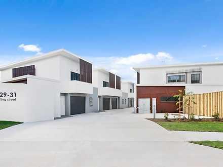 3/29 King Street, Buderim 4556, QLD Townhouse Photo