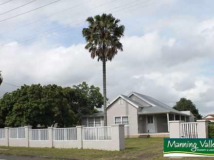 87 Wingham Road, Taree 2430, NSW House Photo