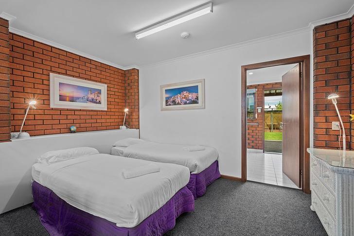 420 Esplanade, Moana 5169, SA House Photo