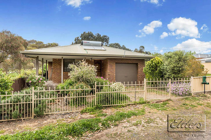 4 Cain Street, Quarry Hill 3550, VIC House Photo