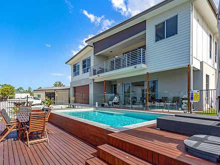 9 Pulchella Place, Reedy Creek 4227, QLD House Photo