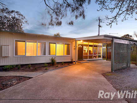 65 Mcmahons Road, Ferntree Gully 3156, VIC House Photo