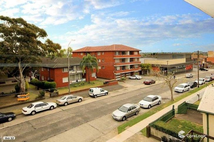 12/249-253 Haldon Street, Lakemba 2195, NSW Unit Photo