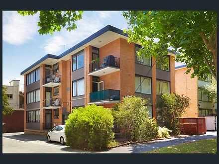 3/3 Ravens Grove, St Kilda East 3183, VIC Apartment Photo
