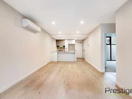 216A/9-11 Martin Street, Heidelberg 3084, VIC Apartment Photo