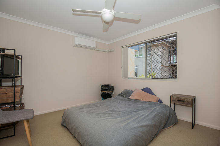 5/25 Florence Street, Annerley 4103, QLD Unit Photo