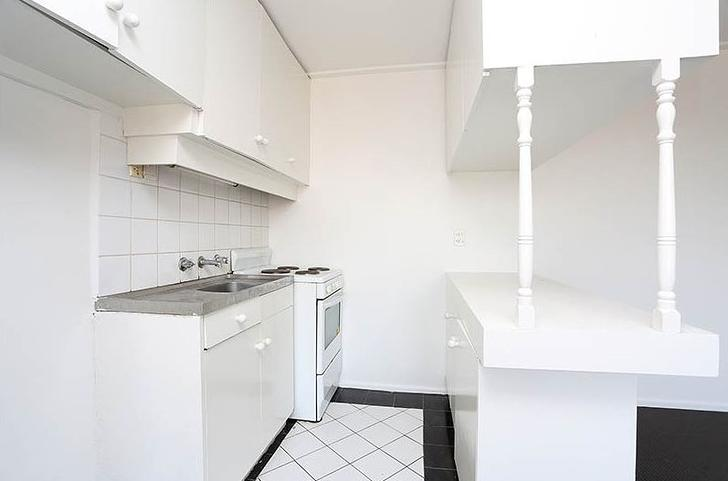 9/48 Scott Street, Moonee Ponds 3039, VIC Apartment Photo