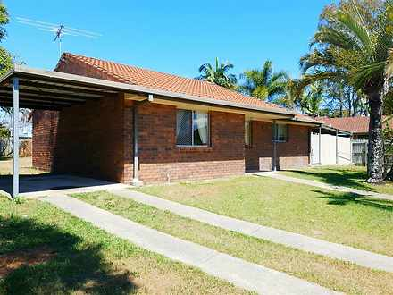 9 Kevin Street, Deception Bay 4508, QLD House Photo