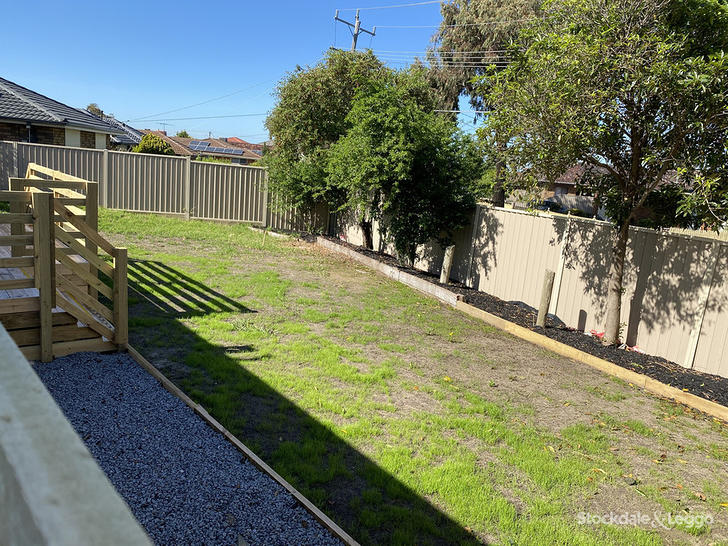 2 Shirra Place, Attwood 3049, VIC House Photo