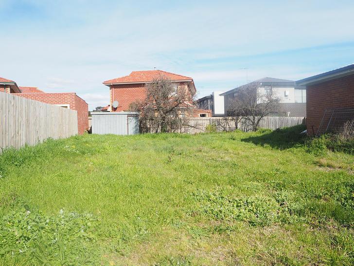 13 Kenilworth Street, Reservoir 3073, VIC House Photo