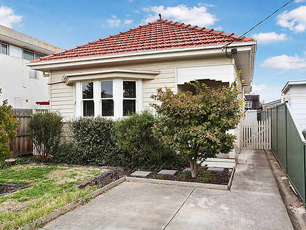 42 Leander Street, Footscray 3011, VIC House Photo