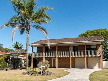 1 Ardisia Close, Yamba 2464, NSW House Photo