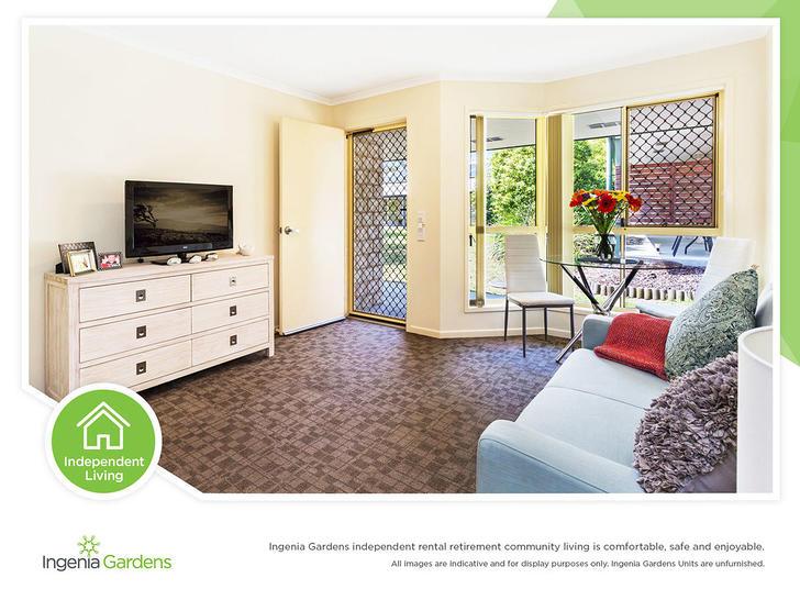50082F/60 Edinburgh Drive, Taree 2430, NSW Retirement Photo