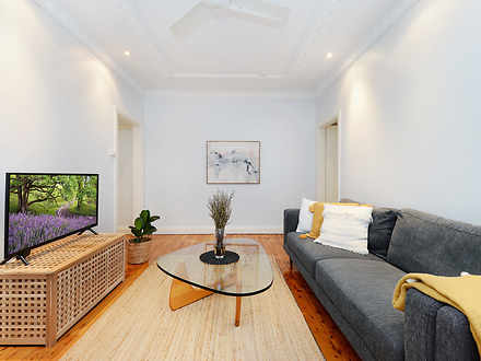 2/186 Glenmore Road, Paddington 2021, NSW Apartment Photo