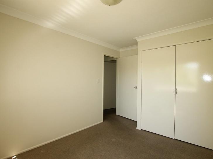 2/84 Boundary Street, Beenleigh 4207, QLD Unit Photo