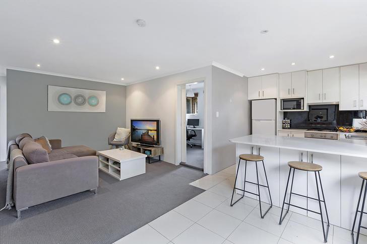 12/21 Wilbar Avenue, Cronulla 2230, NSW Apartment Photo