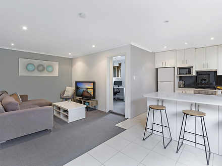 12/21 Wilbar Avenue, Cronulla 2230, NSW Apartment Photo