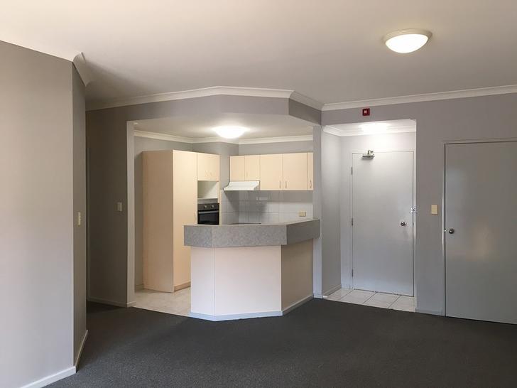 14/191 James Street, Northbridge 6003, WA Apartment Photo