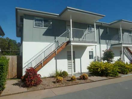 12/15-21 St Anthony Drive, Alexandra Hills 4161, QLD Townhouse Photo