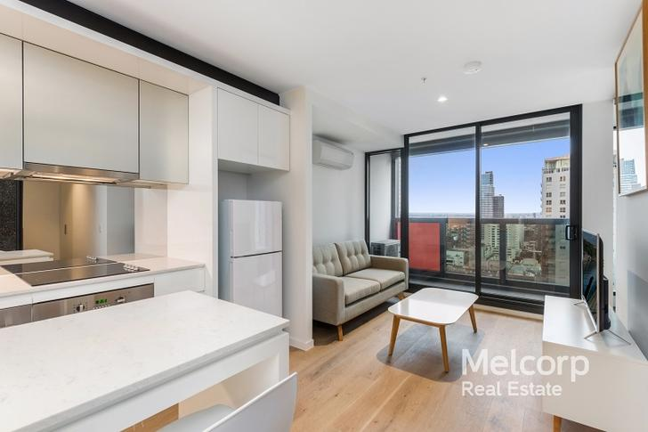 1908/33 Rose Lane, Melbourne 3000, VIC Apartment Photo