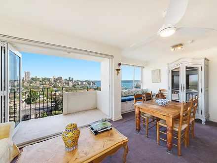 75/177 Bellevue Road, Bellevue Hill 2023, NSW Apartment Photo