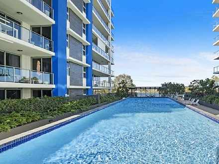 132/33 Lakefront Crescent, Varsity Lakes 4227, QLD Unit Photo