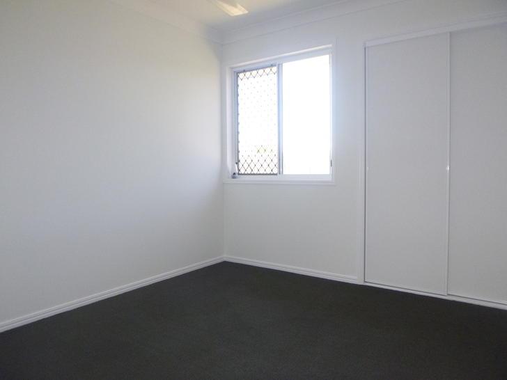 23 Nicole Place, Yamanto 4305, QLD House Photo