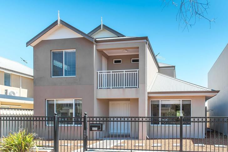 223 Oceankeys Boulevard, Clarkson 6030, WA House Photo