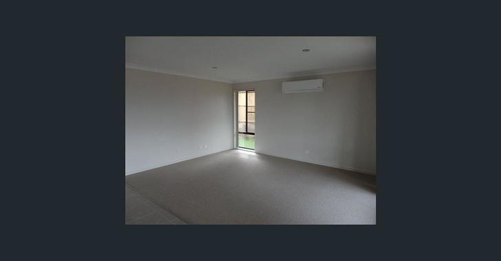 19 Balonne Street, Brassall 4305, QLD House Photo